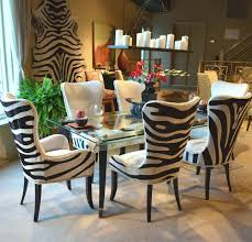 single dining chair affordable black and white accent chairs furnishings interior