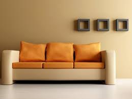 Orange Sofa Living Room by Orange Sofa Interior Design Orange Sofa Orange Sofa Interior