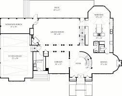 classical house plans plans mansion plans