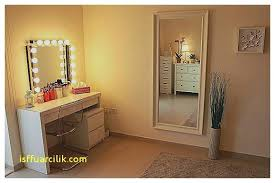 Unique Vanity Lighting Cool Bathroom Vanity Lighting U2013 Contemplative Cat