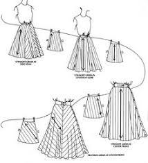 Draping Tutorial Harold Mendez U2013 Magnus Monfeldt Tutorials Patterns And Sewing Ideas