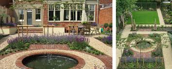 Family Garden Design Ideas - garden design garden design with small formal garden design ideas