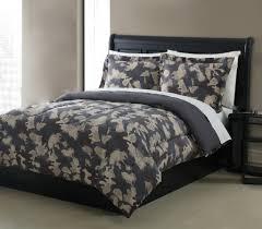 Pink Mossy Oak Comforter Set Bedroom Pink Camo Bedding Twin Camo Bedding Camo Bed Set
