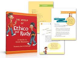 best books on design design for childrens books design for books