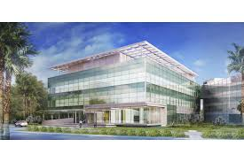 mayo clinic floor plan mayo clinic united therapeutics corp to begin work on lung