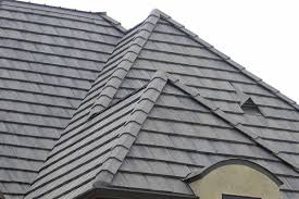 Cement Tile Roof Matthews Roofing Chicago Concrete Tile Roof System Professionals