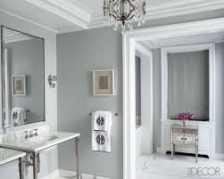 warm gray bathroom color colors for bedroom at apartment light