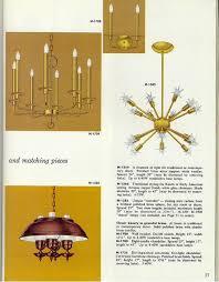 Lighting Catalog 113 Best Light It Up Images On Pinterest Mid Century Lamp