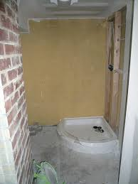 Installing A Basement Toilet by Install A Bathroom In Your Basementdiy Guidesdiy Guides