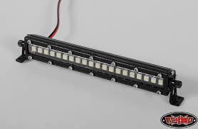 rc4wd 1 10 high performance smd led light bar 100mm 4