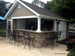 Pool House Cabana by Custom Pool House Plans U0026 Ideas Pool Cabanas In New Holland Pa