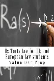 tort law essays european tort law springer landmark cases in the