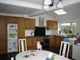 kitchen installations kitchen installers in hertfordshire