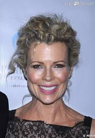 best hair style for 63 year femaile 81 best women actors over 50 images on pinterest hair dos older