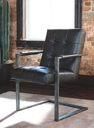 Office Chair Desk Office Chairs Furniture Homestore