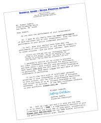 sample business introduction letter client college essay online