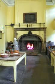 Italian Kitchens 11 Best 19th Century Italian Kitchen Images On Pinterest Italian