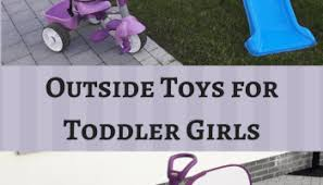 Backyard Toddler Toys Best Backyard Water Toys For Kids In 2017