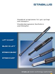 Winkelk He Einbauk Hen Standardni Programm Aktuatora 2014 01 Manufactured Goods Machines