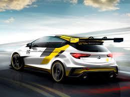 opel iran opel astra opc cars globalmag