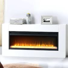 Replacement Electric Fireplace Insert by Glass Fireplace Insert U2013 Popinshop Me
