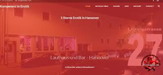 Baden Baden Laufhaus Sexanzeige Von Ts Trans Laufhaus U0026 Bar In 30161 Hannover
