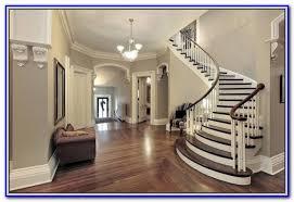 ralph lauren metallic paint colors painting home design ideas