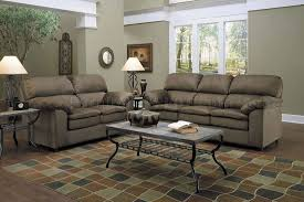 creative sage green living rooms sage green couch with white