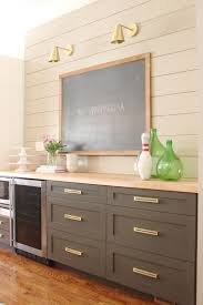 Green Gray Paint Colors Dragons Breath And Light Gray Favorite Paint Colors Blog