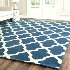 Cheap Area Rugs 10 X 12 Cheap 10 X 12 Area Rugs Worksheets Space