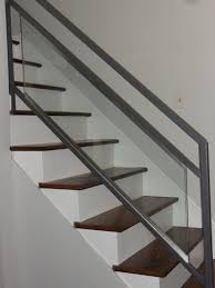 9 best stairs images on pinterest glass stairs railings and stairs