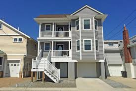 Nj Homes For Rent by Homes For Rent In Manasquan Nj