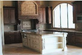 Furniture Islands Kitchen Island Furniture Marceladick