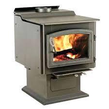 Most Efficient Fireplace Insert - most efficient wood burning fireplace insert wood burning stove