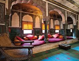 Home Interior Furniture Design Top 9 Home Interior Designs In India Styles At