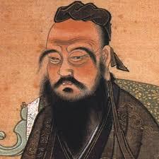 confucius philosopher biography com