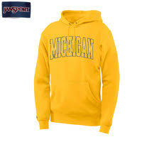 Barnes And Noble Application Barnes U0026 Noble The University Of Michigan Official Bookstore