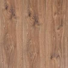 aquaguard isle water resistant laminate flooring