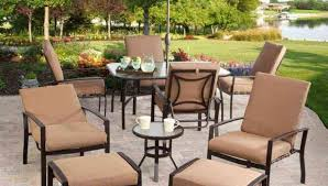 Creative Ideas For Outdoor Coffee Table Coffee Tables Perfect Ideas Outdoor Furniture Houston Splendid