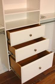 closet organizers home depot ideas home interior furniture