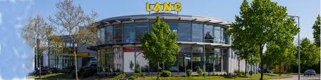 K He Suchen Autohaus Lang Ihr Autohändler In Karlsruhe