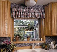 Canadian Tire Window Blinds Kitchen Blackout Curtains Lowes Target Blackout Curtains