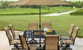 patio dining sets with fire pits furniture best choice outdoor furniture with walmart outdoor