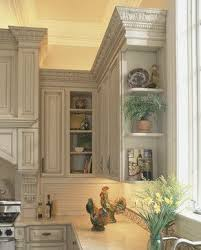 Tuscan Style Kitchen Cabinets 25 Best Mediterranean Style Kitchen Cabinets Ideas On Pinterest