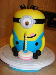 88 best minions party images on pinterest adhesive cartoon and