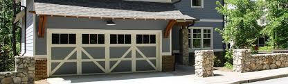 Overhead Door Ri by Carriage House Garage Doors Reviews Photo Of Rsm Custom