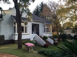 house for sale in brooklyn pretoria for r 8 200 000 ent0004307 8 bedroom house for sale in brooklyn ent0004307 photo 0