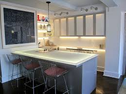 small kitchen makeover ideas small kitchen makeover ideas appliance in home