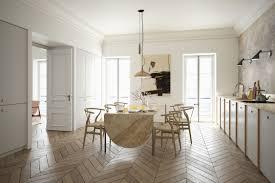 cabinets ikea kitchen home decoration ideas