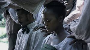 dispatch from sundance the birth of a nation christianity today